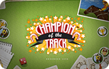 Champion Of The Track казино Вулкан