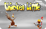 Chicken Little казино Вулкан